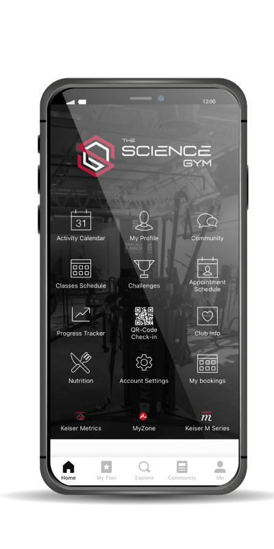 The science gym/Mobile-Application/screenshot-interface/include-services-icons